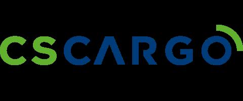 C.S.CARGO